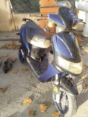 Honda - Azərbaycan: Usta baxmalıdı . Əsas silindiri dəyişməlidi. Digər cuzi işlərinidə