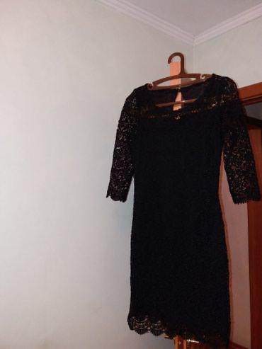Женская одежда, качество -  производство Турция в Бишкек