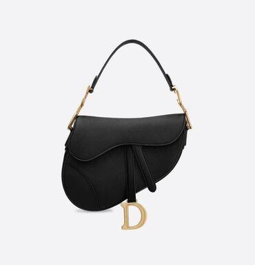 - Azərbaycan: Dior bag, ishlenmeyib, 80 azn-e alinib qiymeti 45 manat