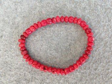 Crveni koral