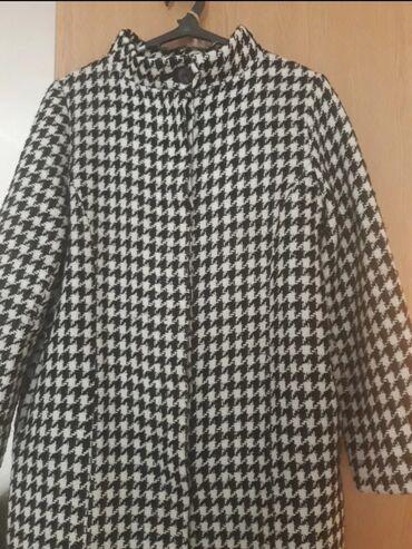 Тренд сезона! Продаю красивое пальто! Производство Корея! В отличном
