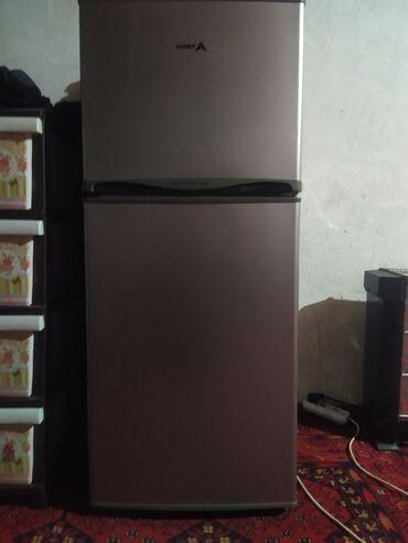 30 объявлений | ЭЛЕКТРОНИКА: Холодильник Avest идеальный состояние