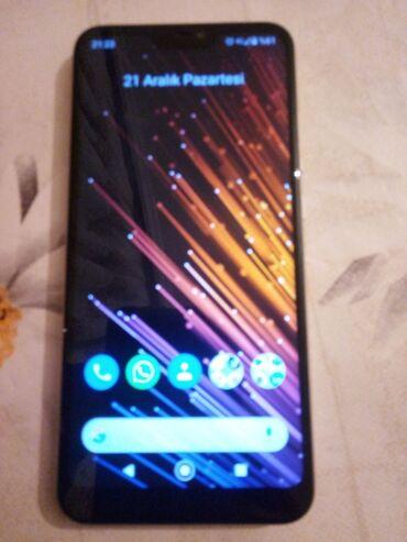 xiaomi mi 4i в Азербайджан: Новый Xiaomi Mi A2 Lite 32 ГБ Золотой
