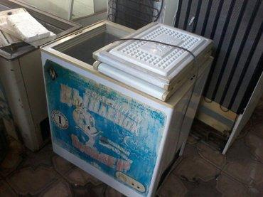 Продаю морозильник. в Кок-Ой