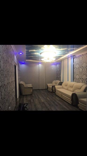 Продаю 2 ком кв .Дом новый в районе в Бишкек