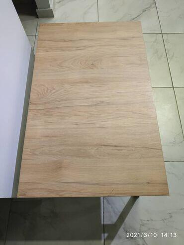 Стол | Офисный, Другое назначение стола | Нераскладной