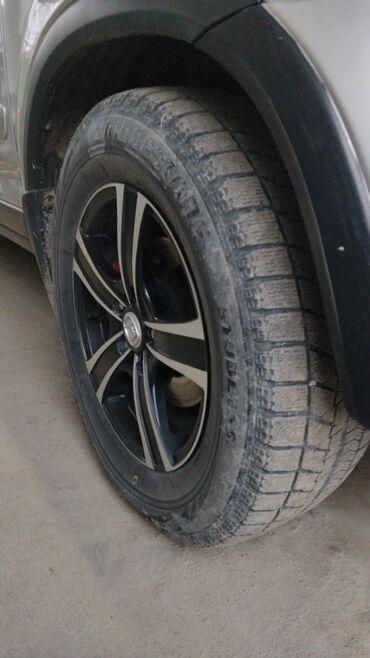 Mercedes-Benz 4 л. 1997   778313129 км