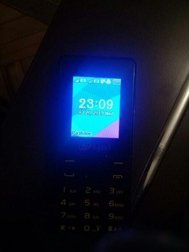 Digər mobil telefonlar Sumqayıtda: Kgtel işdək vəziyətdədir heç problem yoxdur qiyməti 50 azn rial