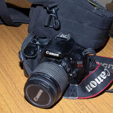 yaponka - Azərbaycan: Canon Kiss X4 (550D)  Fotoapparat yaxşı vəziyyətdədir. Kiss X4 modeli