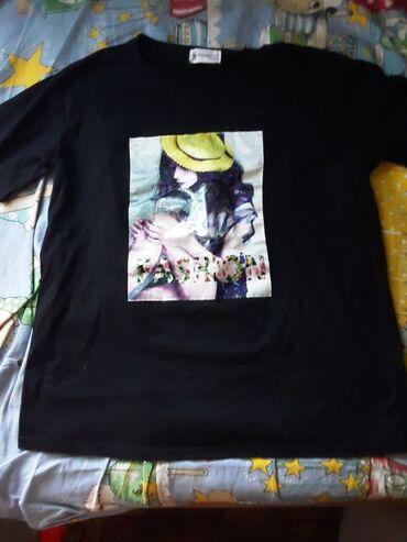 Продам футболку срочно!!!Не ношеннаяКупили,не подошлаКачество отличное