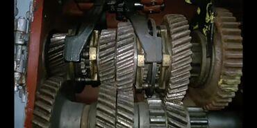 Тормозная система, Подвеска, Рулевое управление, Двигатель, Топливная система, Выхлопная система, Сцепление, Трансмиссия, Кузов | Шумоизоляция
