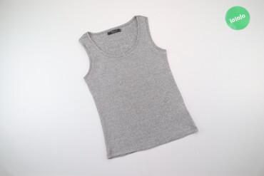 Жіноча блуза з люрексом Mohito, p. XS    Довжина: 51 см Ширина плечей