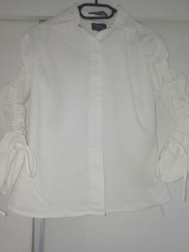 Tommy Hilfinger original košulja,100% pamuk,L veličina. Nova je,nije