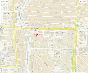 Продается квартира: 2 комнаты, 50 кв. м., Бишкек в Бишкек