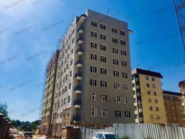 Продается квартира: 2 комнаты, 73 кв. м., Бишкек в Бишкек