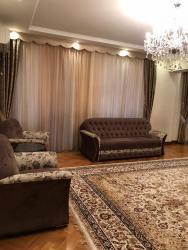 туристические агентства кыргызстана в Кыргызстан: Сдаю Шикарную 4х комнатную элитную квартиру в самом центре города Доро