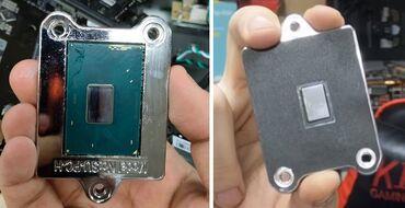 Процессор QL3X Kaby Lake тактовая частота 2400Mnz boost 3500mnz в