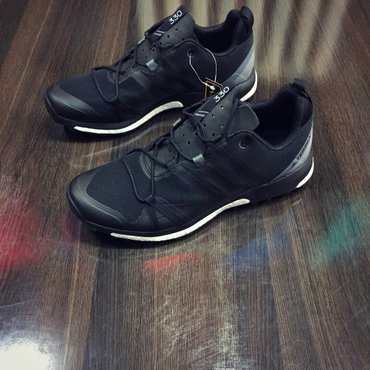 спортивная обувь в Кыргызстан: Всем привет дорогие друзья!!!В нашем спортивном магазине имеется