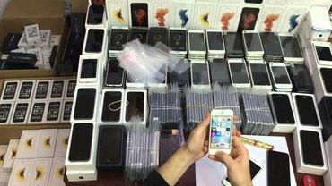 Iphone айфоны в Бишкек