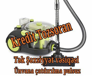 Tozsoran Kredit Sifarişi  Tossoran kredit online sifarişi  Etçeken mas