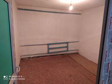 Сниму в Кыргызстан: Квартира берилет 1-болмолу 3000сом2-болмолу 4500 сом Кызыл аскер