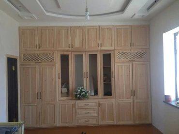евро ремонт. электрика сантехника  договорная электромонтаж установка  в Бишкек