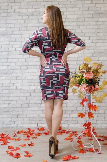 Требуются  2 девушки  на подработку в качестве моделей для рекламы в Бишкек - фото 3