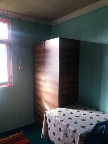 Ev satılır 50 kv. m, 2 otaqlı, Bələdiyyə