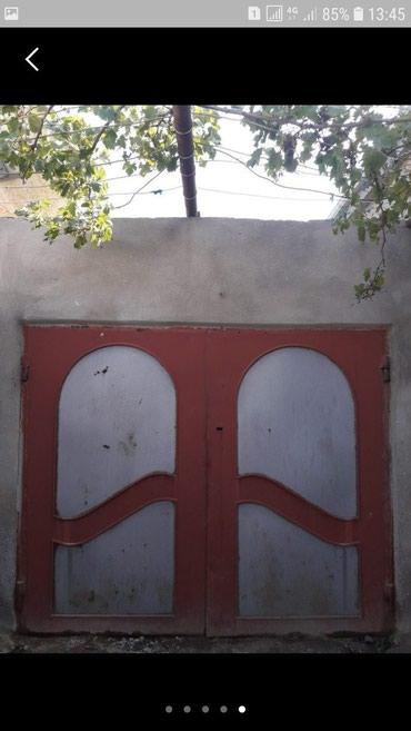 Bakı şəhərində Qum adasi terefde ev satilir tecilisi 34000 mine qarawida var