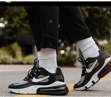 bmw m5 44 m dkg - Azərbaycan: Nike #270 Foto Real çəkilib. Price/Qiyməti: 59.90 Azn. Size/ölçü