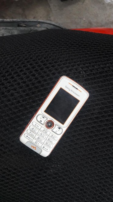 Sony ericsson w995 - Кыргызстан: Продаю Sony Ericsson w220i, все работает отлично!