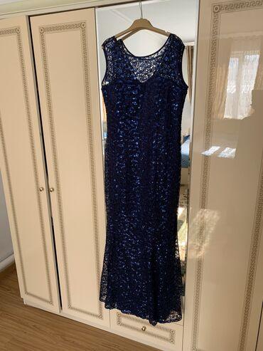 Платье турецкоекуплено в Турции . Одела один раз . Покупали дорого