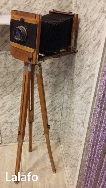 Bakı şəhərində Qedimi fotoaparat satilir.