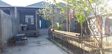 Продажа, покупка домов в Азербайджан: Продажа Дома от посредника: 100 кв. м, 3 комнаты