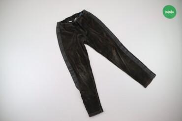 Детский мир - Украина: Дитячі штани Ralph Lauren   Довжина: 70 см Довжина кроку: 55 см Напіво