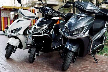 Скутер Электроскутер скутера скутер электро скутерЭлектроскутер