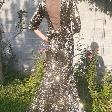 405 объявлений: Распродажа новых вечерних платьев
