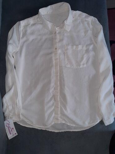 Čisto nova košulja sa etiketom,veličina M