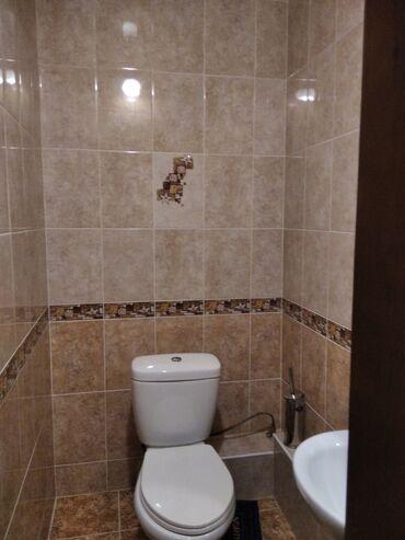 купить кв в бишкеке in Кыргызстан | АВТОЗАПЧАСТИ: Индивидуалка, 2 комнаты, 57 кв. м С мебелью, Кондиционер, Не сдавалась квартирантам