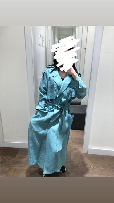 Платье новое 50-52раз.Турция