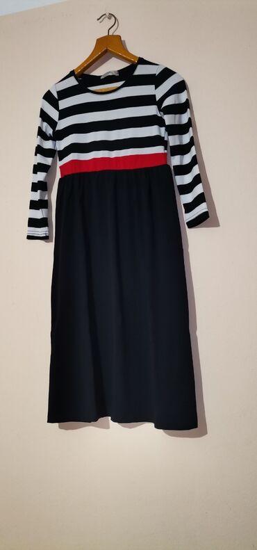 Haljina st - Srbija: Nova haljina Stanje 10/10 Javite se ovde za više informacija