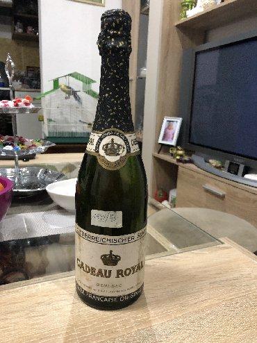 | Razanj: Stara vina za kolekcionare  ( u ponudi oko 150 flasa )
