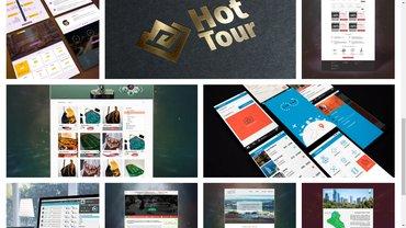 Лого, фирменный стиль, дизайн сайтов и приложений.  Www. Shiriiin. Pro в Бишкек