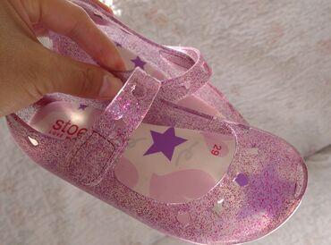 Красивейшая обувь на Лето для девочек.На лето самый раз. На ноге сидит