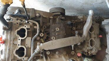 841 объявлений: Матор на форестор об 2.5 без турбин