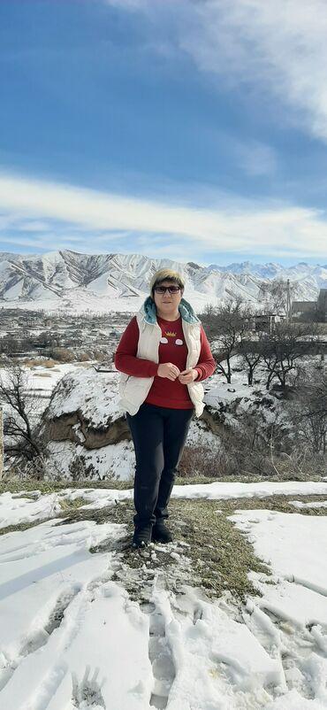 Рукава для водителей бишкек - Кыргызстан: Ищу работу