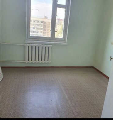 акустические системы 4 1 в Кыргызстан: Продается квартира: 4 комнаты, 90 кв. м