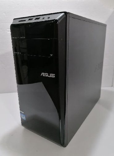 Asus-v55 - Srbija: Intel i5 2320 4x 3.00GHz, 8GB DDR3, hdd 500GBProcesor: Intel i5 2320