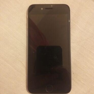 Мобильные телефоны и аксессуары - Кыргызстан: Phone 6s