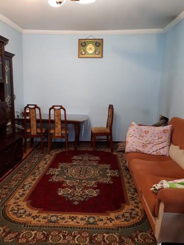 Bakı şəhərində ( Elan nomre 403 )Foto shekillerde gorduyunuz bu heyet evinden bashqa